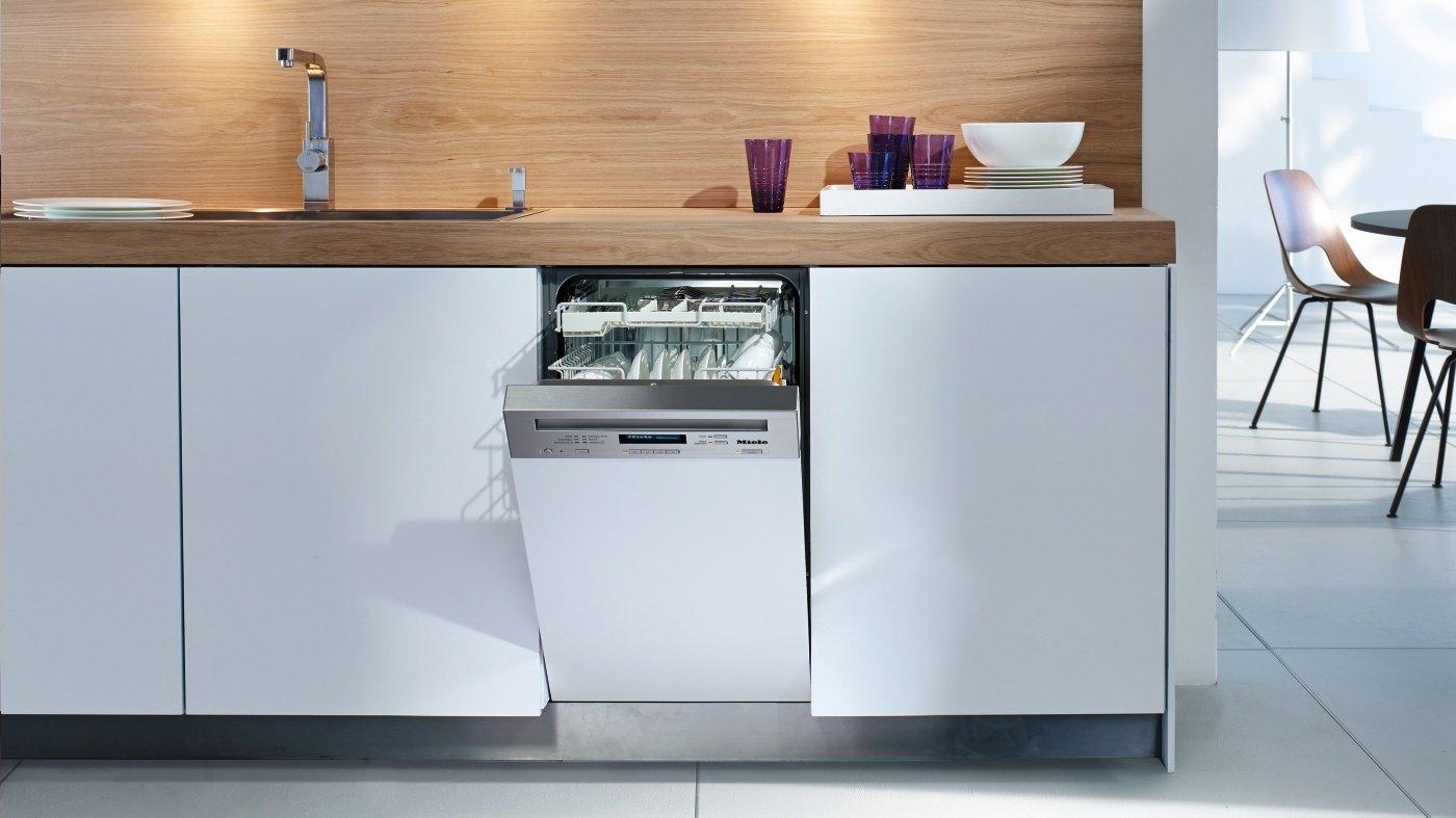 Comparatif des meilleurs Lave-vaisselle compacts