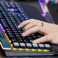 Comparatif des meilleurs claviers pour gamers