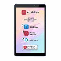 Comparatif des meilleures tablettes tactiles # 8 HUAWEI MatePad T 8 Wi-Fi Tablette Tactile 8