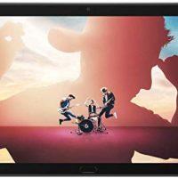 Comparatif des meilleures tablettes tactiles # 4 HUAWEI MediaPad M5 lite 10 Wi-Fi Tablette Tactile 10.1