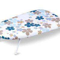 Comparatif des meilleures tables à repasser # 10 Sunbeam de table Planche à repasser avec housse par Sunbeam